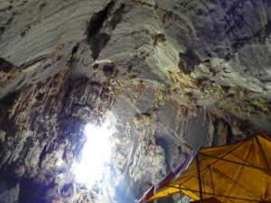 Cave, Vang Vieng