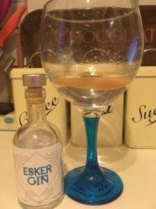 Esker Gin