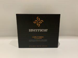 Inverroche sample pack